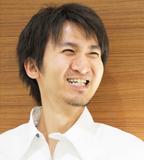 横浜フォルテ矯正歯科【スタッフブログ】